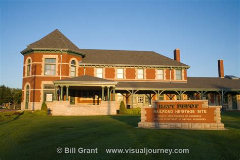 bill grant photography sedalia mo gallery