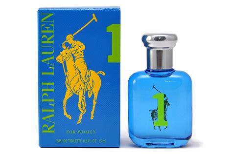 Parfum Original Singapore Ralph Big Pony 1 ralph big pony 1 edt 15ml