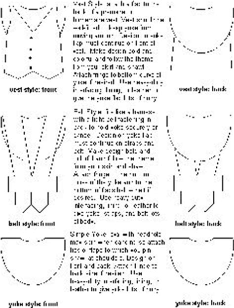pattern making meaning good moccasin pattern instructions making moccasins n