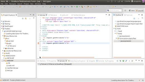 url pattern in web xml for jsp sending data from java servlet to jsp stack overflow