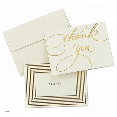 Wedding Anniversary Note To by Anniversary Cards 50th Wedding Anniversary Thank You