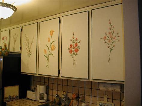 kitchen cabinet art renaissance architectural custom kitchen cabinets