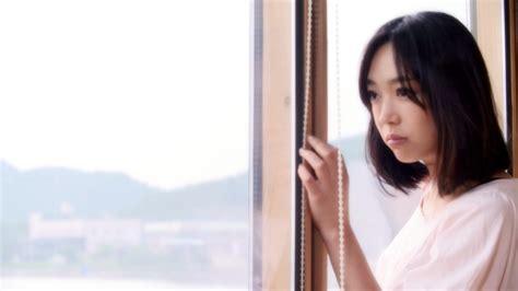 film korea a kind affair upcoming korean movie quot a kind affair quot hancinema the