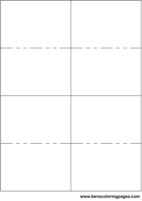 spelling flash card template free download by this little teacher