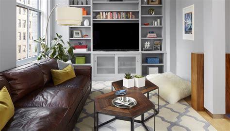 stylish family room decorating ideas  decor aid