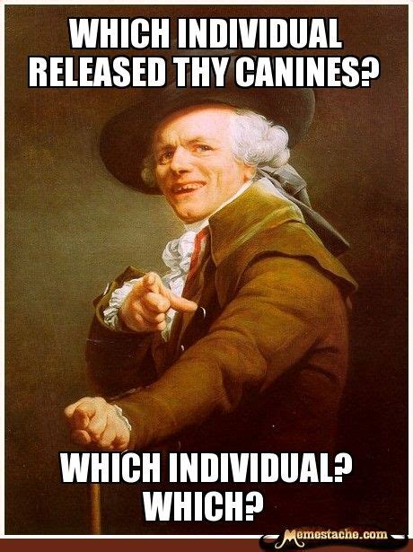 Joseph Meme - 1000 images about more cowbell on pinterest bulldogs