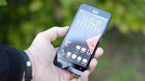 Back Door Asus Zenfone Go 5 0 asus zenfone go zb500kl vs huawei p9 lite best specs and features comparison neurogadget