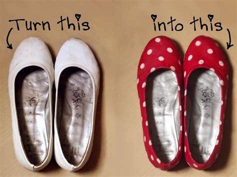 diy mod podge shoes 46 best images about diy fashion on glitter