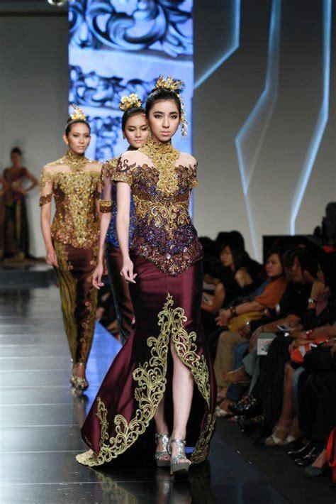 Batik Nias Dress Eklusifff kebaya pengantin modern batik batik indonesia beautiful kebaya and modern