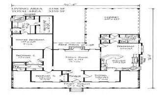 metal buildings as homes floor plans metal building homes metal building house plans house building plans mexzhouse com