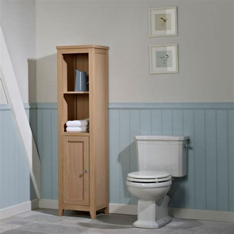 bathroom tall boys marlborough tall boy laura ashley bathroom collection