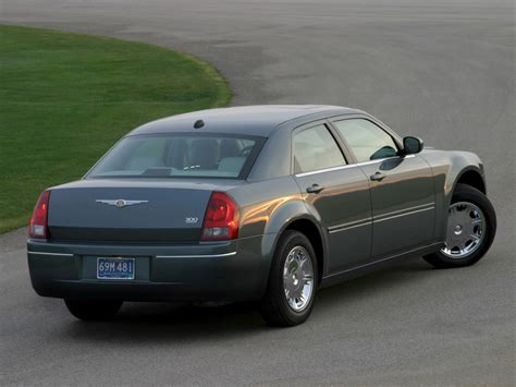 how do i learn about cars 2004 chrysler crossfire transmission control chrysler 300c specs photos 2004 2005 2006 2007 2008 2009 2010 autoevolution