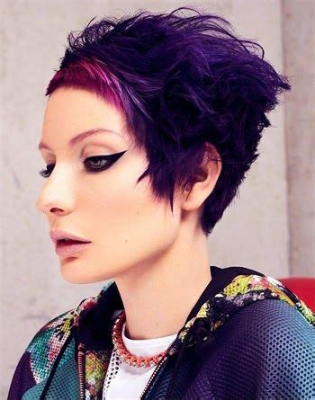 short hair 2014 gallery 17 best images about short hairstyles 2014 gallery on