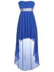 1000 images about dance dresses on pinterest