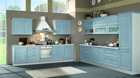 gran casa cucine stunning gran casa cucine ideas acrylicgiftware us