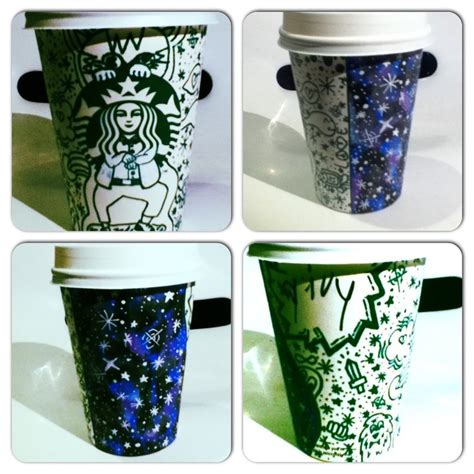 starbucks coffee cup doodle starbucks coffee cup doodles daily of the day
