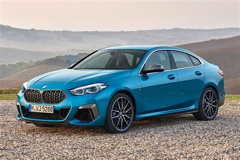 bmw  series gran coupe uncrate