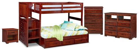 Inexpensive Bunk Beds With Stairs Inexpensive Bunk Beds With Stairs Cheap Bunk Beds With Stairs Stairs Design Ideas Bunk Beds