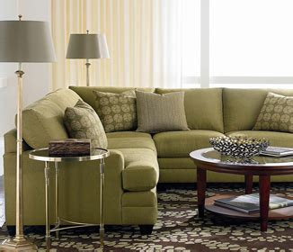 small green sofa small sectional couches sectional couches