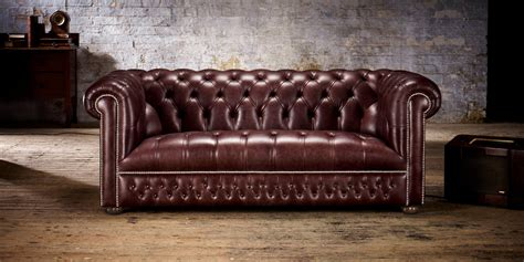 Are Chesterfield Sofas Comfortable Are Chesterfield Sofas Are Chesterfield Sofas Comfortable