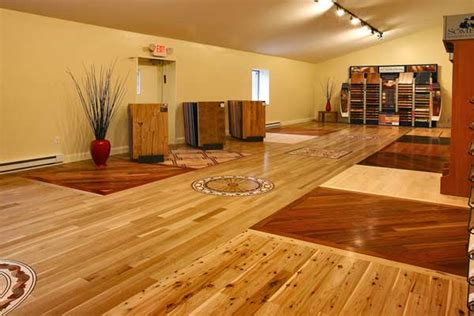 floor covering options and choices home improvement zone