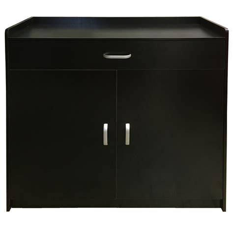 shoe storage cabinet black redstone shoe storage cabinet rack black white beech 4