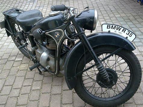 Bmw Motorrad Ersatzteile Wien by Bmw Motorrad Oldtimer Ersatzteile Ch