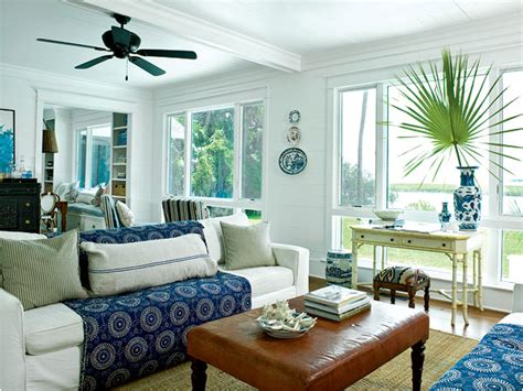 coastal living rooms coastal living room design ideas room design inspirations