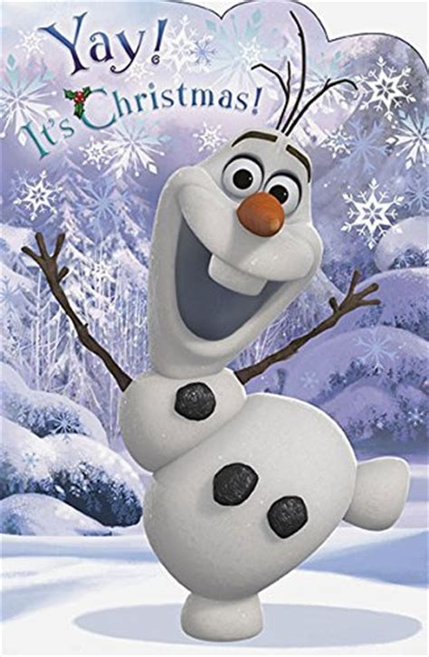 olaf gifts for s gift enjoy disney frozen gifts
