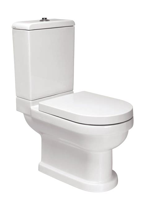 wc kaufen wc toilette kaufen bei www calmwaters de