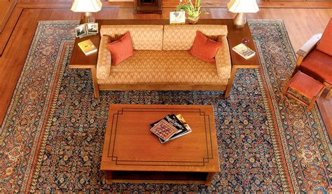 Best Rugs Toronto by Toronto Rug Cleaning