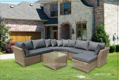 outdoor indoor garden patio seating sets garden