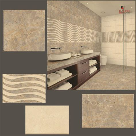 bathroom tiles design and price bathroom tiles view specifications details of bathroom