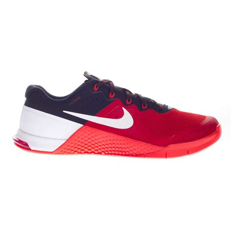 Nike Fly Wire 3 0 Elg 37 nike s flywire metcon 2 low top running lace up