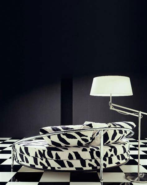 biesse divani letto divano letto trasformabile design moderno mod ulisse