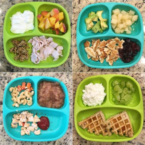 healthy fats for toddlers 40 healthy toddler meals