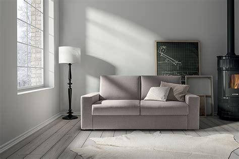 divani e divani cesena vendita divani a cesena mobilificio mariotti
