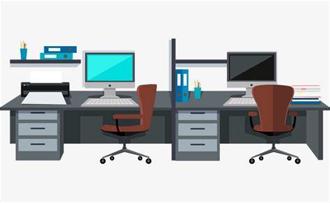 material oficinas vector material de oficina oficina escritorio de la