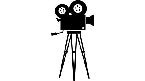 cartoon film camera old movie camera sound effect youtube