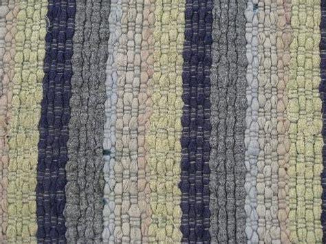 cotton throw rugs kitchen cotton throw rugs roselawnlutheran