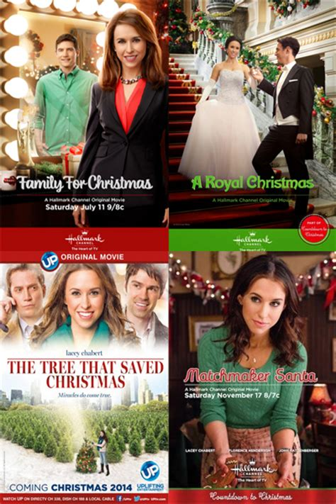 laste ned filmer la favorite how to get a guy for the holidays as told by hallmark movies