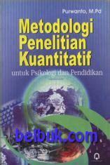Kepribadian Teori Dan Penelitian Daniel Cervone Buku Psikologi B6 makalah teori teori motivasi psikologi pendidikan caroldoey
