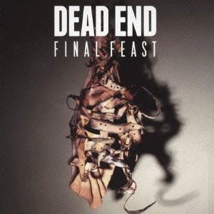 dead end game lyrics dead end discography 9 albums 6 singles 0 lyrics 51