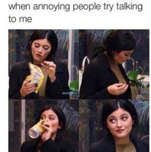 kardashian memes      relate