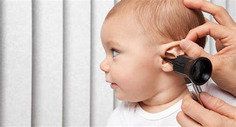 how to treat a s ear infection at home treating ear infections babycenter