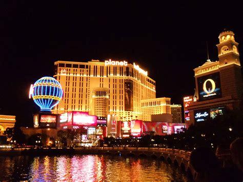 Nevada Size 38 6 file dsc33187 planet hotel and casino las