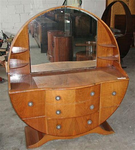 Deco Vanity deco dence deco unrestored vanities 1 deco club chairs bars dining bedroom desks