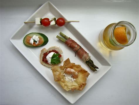finger food ideas finger food lunch ideas if the choux fits