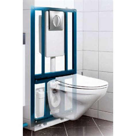 saniflo bathrooms saniflo saniwall 1110 macerator uk bathrooms