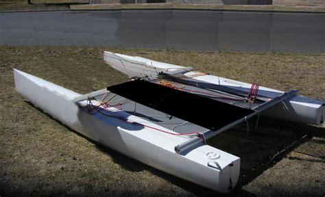 dory catamaran hull design free plywood boat plans net fiberglass boat plans
